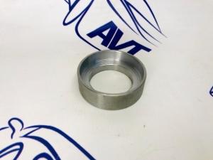 Переходник под выжимной подшипник для а/м ВАЗ 2101-07 16V (сталь)
