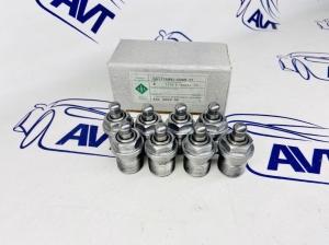 Гидрокомпенсаторы INA для а/м ВАЗ 21214, 2131 (Нива 4х4), ВАЗ 2123 (Chevrolet Niva) нового образца