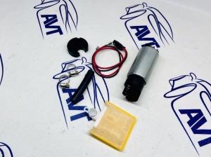 Топливный насос WALBRO style GSS342 погружной 255л/ч