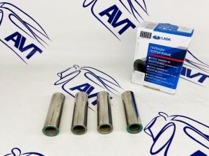 Пальцы поршневые ВАЗ 21213 (21213-1004020)
