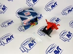 Кронштейн крепления раздаточной коробки для а/м ВАЗ 2121-21214 (дополнительный)