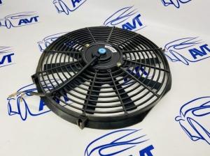 Универсальный вентилятор 14