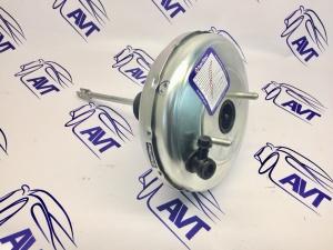 Вакуумный усилитель тормозов  ВАЗ 2108 ТоргМаш