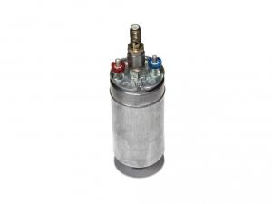 Насос топливный Bosch style 05802549442 300л/ч