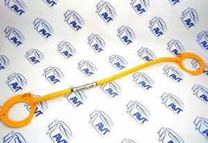 Растяжка передних стоек регулируемая ВАЗ 2170-72 (Приора).