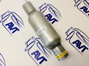 Стронгер (Пламегаситель универсальный) AVG 300х55 мм