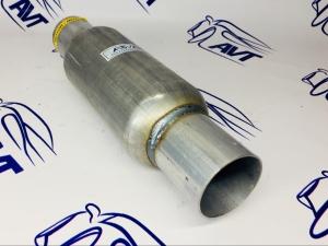 Стронгер (Пламегаситель универсальный) AVG 300х60 мм