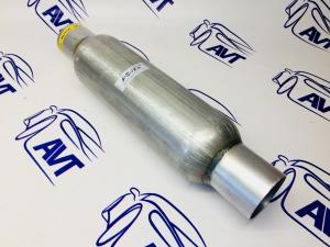 Стронгер (Пламегаситель универсальный) AVG 400х60 мм