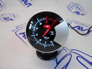 Датчик давления масла Ket Gauge (60мм)
