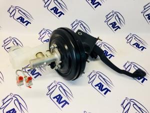 Вакуумный усилитель тормозов ВАЗ 2110 9